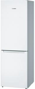 Bosch kombinovani frizider KGN 36NW30