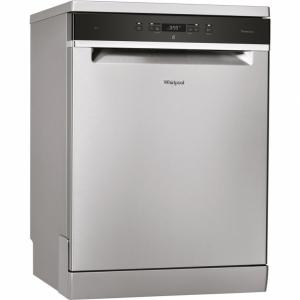 WHIRLPOOL Mašina za pranje sudova WFC 3C22 P X, Samostalna