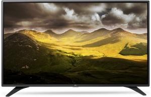LG televizor lcd 32LH530V