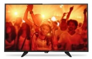 PHILIPS televizor lcd 32PFT4101 12