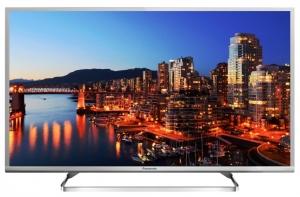 PANASONIC televizor lcd TX 40DS630E