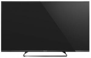 PANASONIC televizor lcd TX 40DS500E