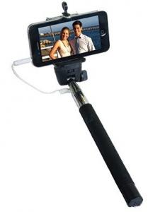 X WAVE selfie stick 022443 AB