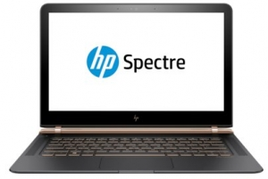 HP notebook 13 V001NM W8Z58EA