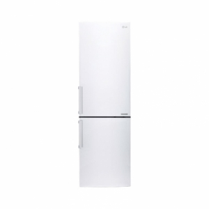 LG komb. frižider GBB 59SWJVB