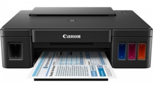 CANON štampač G1400 EUM EMB