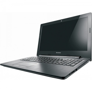 LENOVO notebook G5045 80E3022LYA