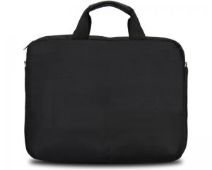 URBANSTYLE torba laptop CM 02