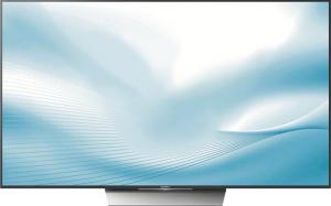 SONY televizor lcd KD 65XD8505BAEP