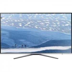 SAMSUNG televizor lcd UE 40KU6402UXXH