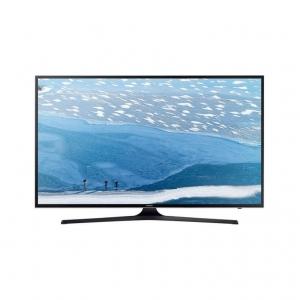 SAMSUNG televizor lcd UE 43KU6072UXXH
