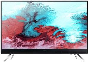 SAMSUNG televizor LCD UE 32K5102AKXXH