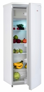 VOX Kombinovani frižider KS 2510