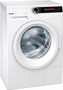 GORENJE mašina W 6723 IS