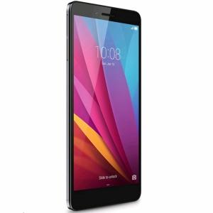 HUAWEI telefon mobilni HONOR 7 LITE SL