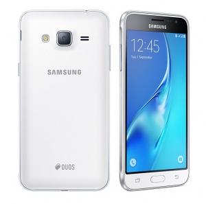 SAMSUNG telefon mobilni J320 WHITE DS