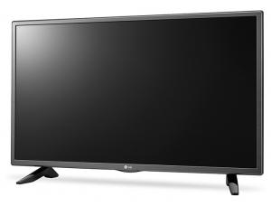 LG televizor lcd 32LH510B