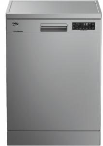 BEKO sudomašina DFN 28321 S