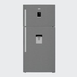 BEKO frižider DN 162230 DJIZX