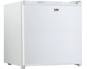 BEKO Mini bar BK 7725, Samootapajući