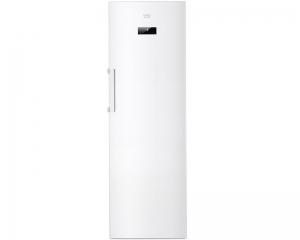BEKO frižider RSNE 415 E21 W