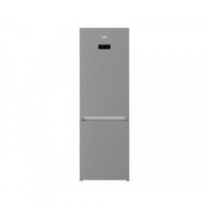 BEKO frižider CNA 400 EC0 ZX