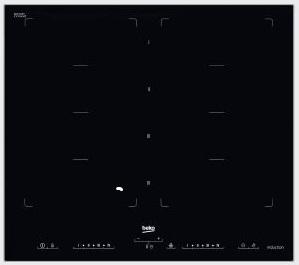BEKO ploča HII 68600 PTX