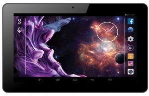 eSTAR tablet pc ES GRAND Q 3G