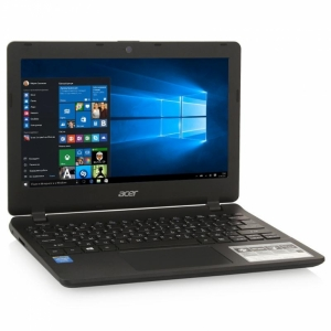 ACER Aspire notebook ES1 571 C6G4