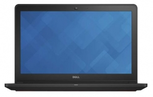 DELL notebook 7000 9254