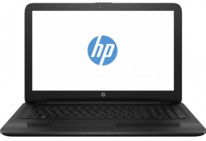 HP notebook 15 BA052NM Y0U75EA