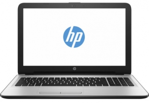 HP notebook 15 AY058NM Y0U73EA
