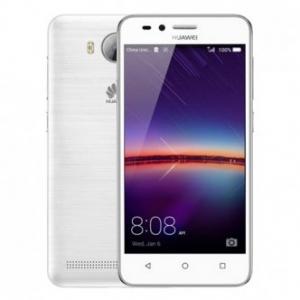 HUAWEI telefon mobilni Y3 II WH