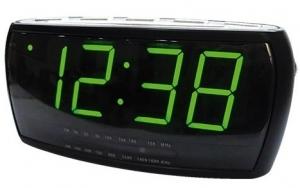 ADLER radio sat AD 1121