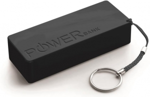 POWER BANK Extreme XMP 102K
