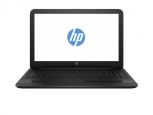 HP notebook 15 AY054NM Y0U69EA