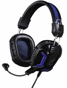 HAMA slušalice za računar uRage 113744 AB