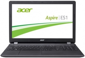 ACER aspire notebook ES1 571 P8JT