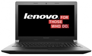 LENOVO notebook B51 30 80LK00TKYA