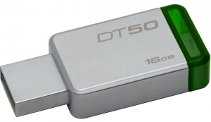 KINGSTON memory stick DT50 16GB