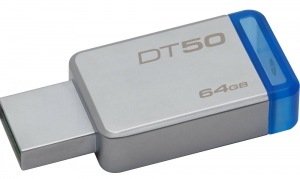 KINGSTON memory stick DT50 64GB