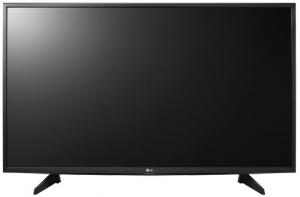 LG televizor 43LH570V