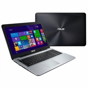 ASUS notebook K555DG X0103T