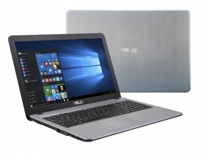 ASUS notebook X540SA XX432D