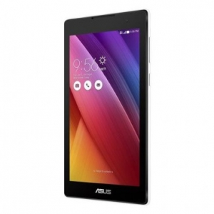 ASUS tablet pc Z170C 1B033A