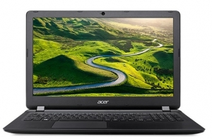 ACER ASPIRE notebook ES1 533 C877