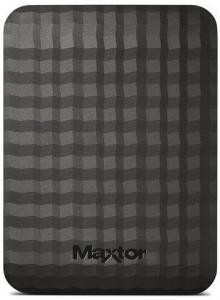 Maxtor Eksterni hard disk STSHX M101TCBM