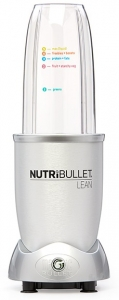 DELIMANO blender NUTRIBULLET WHITE