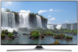 SAMSUNG televizor LCD UE40J6272SUXXH