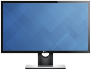 DELL monitor SE2416H IPS
